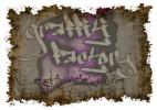 graffiti factory 03