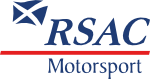 RSAC Motorsport Ltd. Scottish Rally