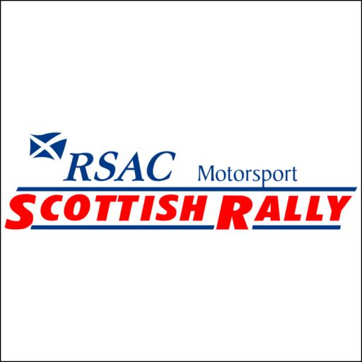 RSAC Scottish Rally – 2018 Event Statement