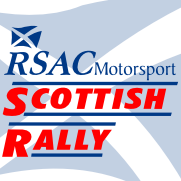 Scottish Rally 2018 Event Statement