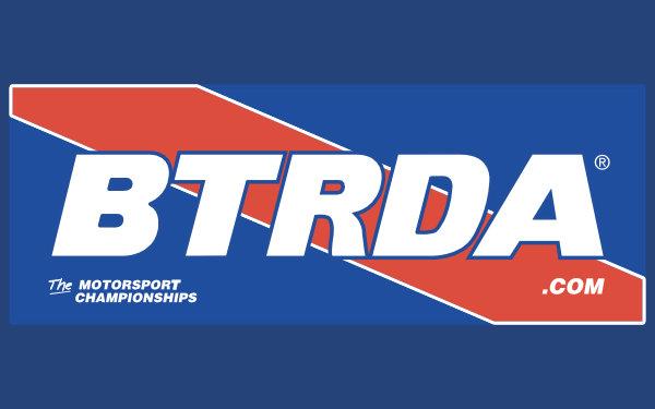 BTRDA Logo