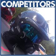 Competitor button