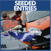 Seeded Entries