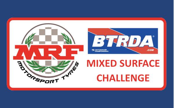 BTRDA (MSC) Logo