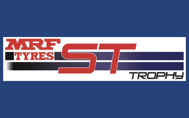 BTRDA (ST Trophy) Logo